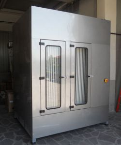 gas_heated_dryer01